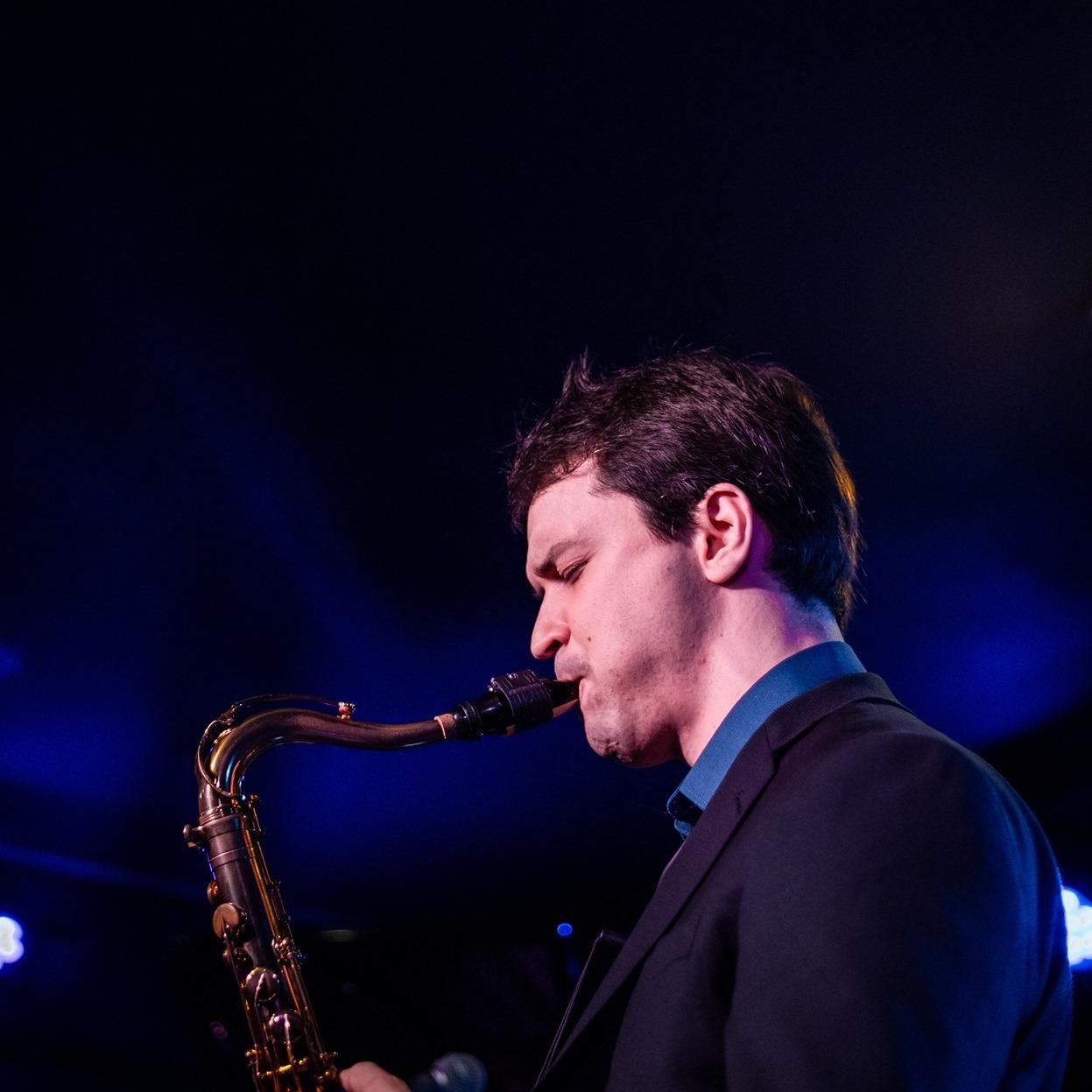 Nick Karpin